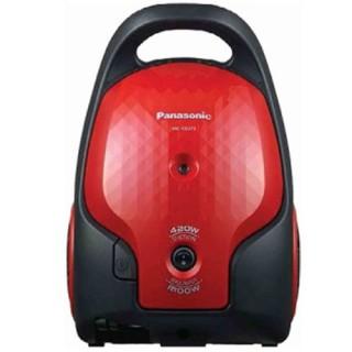 Máy hút bụi Panasonic MC-CG373RN46-1800W
