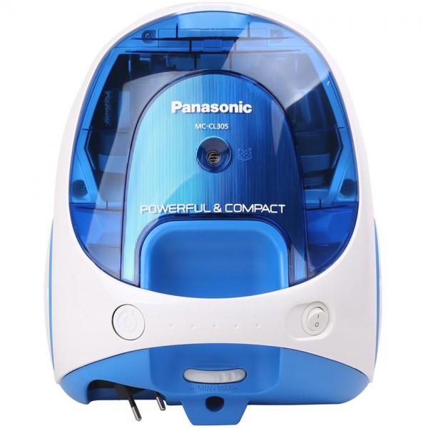 Máy hút bụi Panasonic MC-CL305BN46-1400W