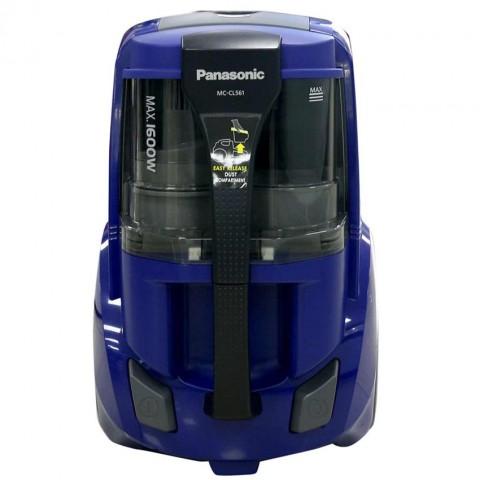 Máy hút bụi Panasonic MC-CL561AN46-1600W