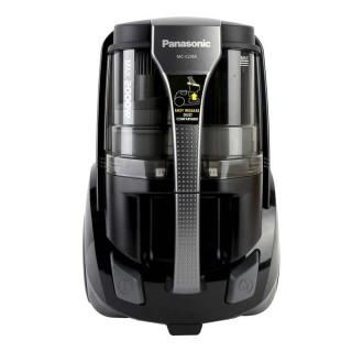 Máy hút bụi Panasonic MC-CL565KN46-2000W