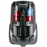 Máy hút bụi Panasonic MC-CL777HN49-2100W