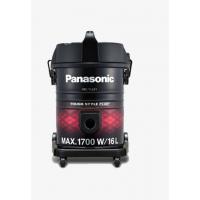 Máy hút bụi công nghiệp Panasonic MC-YL631RN46-1700W