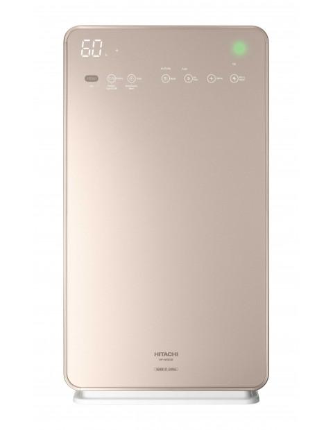 Máy lọc không khí Hitachi EP - A9000