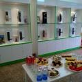 Khai trương Showroom Số 12 LK12 Tổng cục 5 Yên Xá - Tân Triều - Thanh Trì - Hà nội.