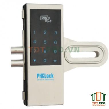 Khóa điện tử PHGLock KG3051W