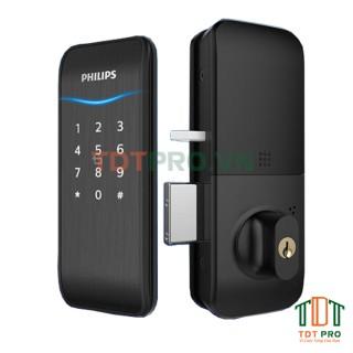 PHILIPS 5100-5HBKS
