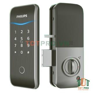 Khóa đện tử Philips 5100-5H