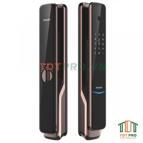 Philips 9300