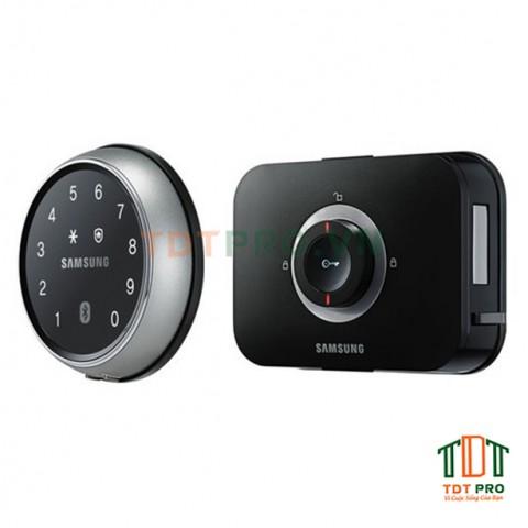 Samsung SHP-DS705MK/EN