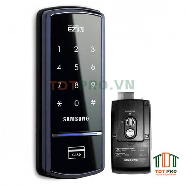 Samsung SHS-1321XAK/EN
