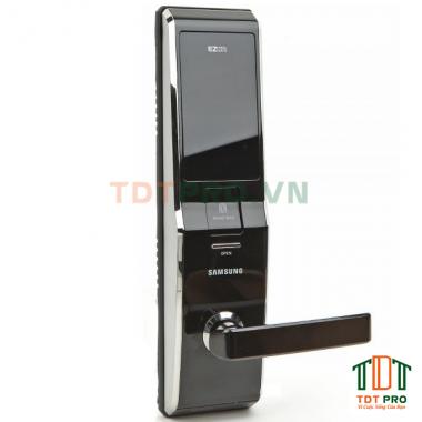 Samsung SHS 705FMK