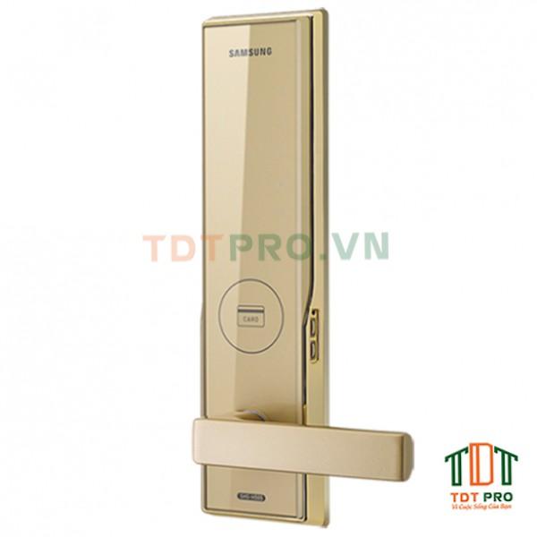 Samsung  SHS-H505FBK/EN