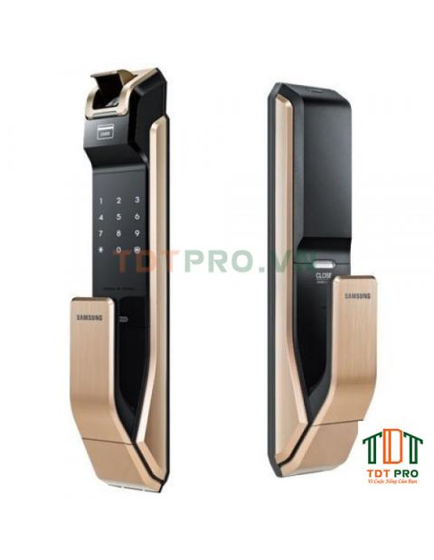 Samsung SHS-P718LMG
