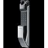Khóa điện tử Samsung SHS-P718LMK